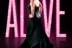 ALIVE  (2010) - courtesy of Mutz Photography